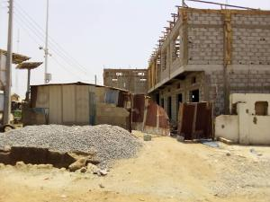 Commercial Property for sale Lugbe Abuja