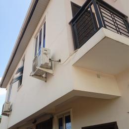 2 bedroom Flat / Apartment for rent Off Pedro Road Shomolu Shomolu Lagos