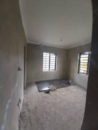 1 bedroom mini flat  Mini flat Flat / Apartment for rent Off Unilag Road  Abule-Oja Yaba Lagos