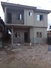 Mini flat Flat / Apartment for rent off Ishaga road Surulere Lagos