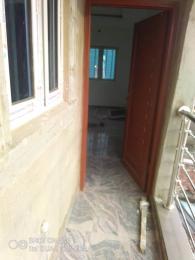 1 bedroom Mini flat for rent Off Ishaga Road Western Avenue Surulere Lagos