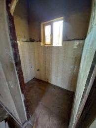Mini flat Flat / Apartment for rent Ebute Metta Yaba Lagos