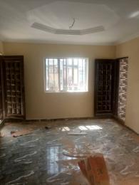 1 bedroom mini flat  Mini flat Flat / Apartment for rent ... Iwaya Yaba Lagos