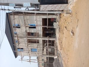 1 bedroom mini flat  Mini flat Flat / Apartment for rent Aguda, Lagos. Aguda Surulere Lagos