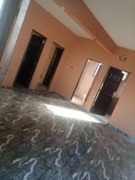 2 bedroom Flat / Apartment for rent Off Gbagada Express Way  New garage Gbagada Lagos