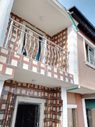 1 bedroom Mini flat for rent Off Bariga Road Bariga Shomolu Lagos