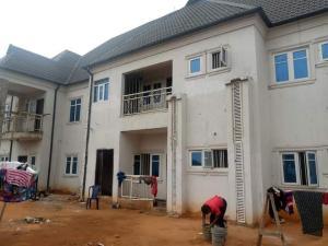 10 bedroom Detached Duplex for sale Located In Owerri Owerri Imo
