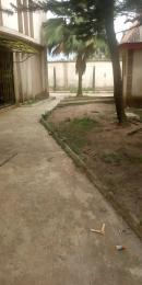 3 bedroom Blocks of Flats House for sale Powerline, Akute Ifo Ifo Ogun