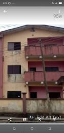 House for sale Alaba Ojo Lagos