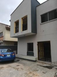 3 bedroom Detached Duplex House for sale Abacha Estate Ikoyi Lagos
