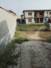 3 bedroom Blocks of Flats for sale Facing The Express Ekoro Road Abule Egba Abule Egba Abule Egba Lagos