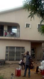 21 bedroom Flat / Apartment for sale Amuwo Odofin GRA Lagos Amuwo Odofin Lagos