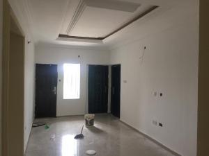 2 bedroom Flat / Apartment for rent Lagos Business School Okun Ajah Ajah Lagos