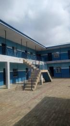 School Commercial Property for sale Ago palace Okota Lagos