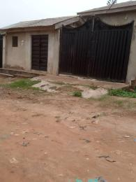2 bedroom Blocks of Flats for sale Ipaja Ipaja Lagos