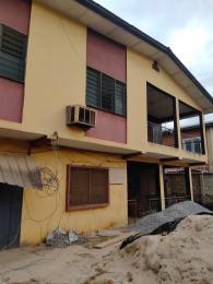 10 bedroom Commercial Property for rent Off Ogudu Road Ojota Ojota Lagos