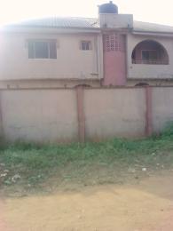 House for sale Harmony Estate, Iyana Ipaja Iyana Ipaja Ipaja Lagos