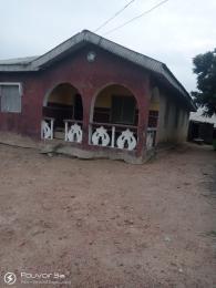 8 bedroom Flat / Apartment for sale Abule-ijeun  Ojeere Abeokuta Ogun
