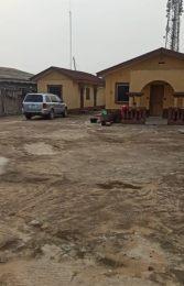 3 bedroom Detached Bungalow House for sale Ibafo Obafemi Owode Ogun