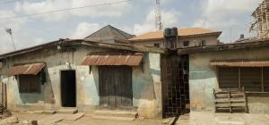 House for sale Lawanson Surulere Lagos