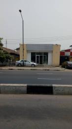 Office Space Commercial Property for shortlet Muritala Mohammad Way  Adekunle Yaba Lagos