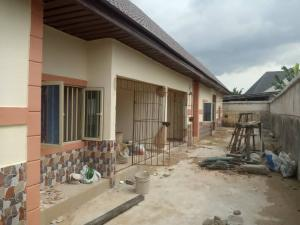 2 bedroom Terraced Bungalow House for rent Located in Owerri main Town  Owerri Imo