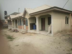 4 bedroom Bungalow for sale Kakola,lekki Express Way Ajah Ibeju-Lekki Lagos