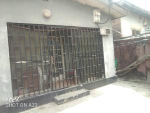 6 bedroom Detached Bungalow House for sale Aguda(Ogba) Ogba Lagos