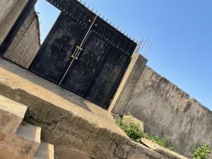 House for sale   Oko oba Agege Lagos