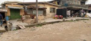 8 bedroom Detached Bungalow House for sale Alapere Alapere Kosofe/Ikosi Lagos