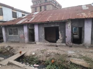 10 bedroom Detached Bungalow for sale Ajegunle Olodi Apapa Apapa Lagos