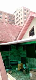 4 bedroom Self Contain Flat / Apartment for sale CBN ESTATE Satellite Town Amuwo Odofin Lagos