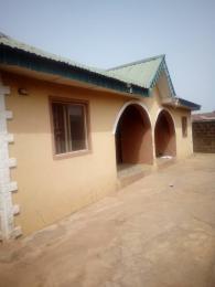 Blocks of Flats for sale Iwo Rd Ibadan Oyo