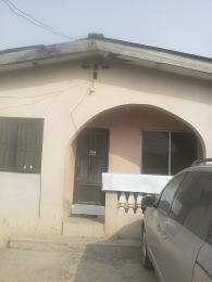 5 bedroom House for rent Olaomotoye street aboru in iyana ipaja Lagos  Pipeline Alimosho Lagos