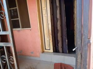 3 bedroom Detached Bungalow House for sale So easy ayobo ipaja road Lagos  Ayobo Ipaja Lagos