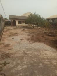 5 bedroom House for sale Peace estate iyana ipaja Lagos  Alimosho Lagos