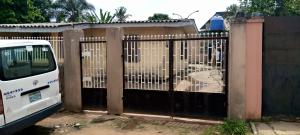 6 bedroom Detached Bungalow House for sale Stepping Stone  Satellite Town Amuwo Odofin Lagos