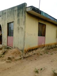 6 bedroom Detached Bungalow House for sale Alagbado  Alagbado Abule Egba Lagos