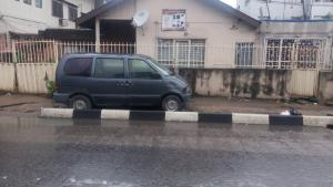 6 bedroom House for sale Off Fashoro Aturashe Ojuelegba Surulere Lagos