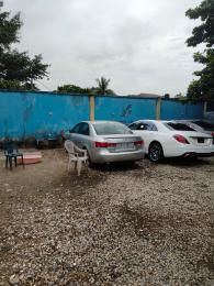 Mixed   Use Land for sale Adekunle Yaba Lagos