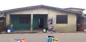 Detached Bungalow for sale Iyana Ipaja Ipaja Lagos