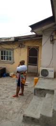 10 bedroom Blocks of Flats House for sale Ogba off Ajayi road Ajayi road Ogba Lagos