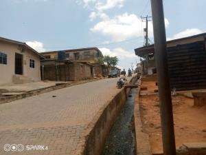 Mixed   Use Land Land for sale Second junction Oke-Ira Ogba Lagos
