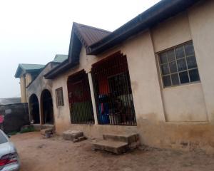 Mixed   Use Land Land for sale - Aguda(Ogba) Ogba Lagos