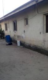 4 bedroom Detached Bungalow House for sale Bogije Lakowe Ajah Lagos