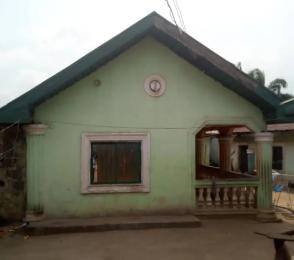 1 bedroom mini flat  Blocks of Flats House for sale -  Owerri Imo