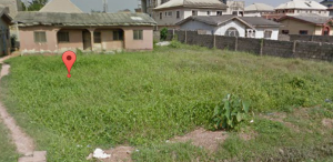2 bedroom Residential Land Land for sale 7, kasali str Iba Ojo Lagos
