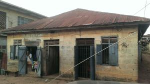 House for sale Owubogu street zki avenue  Nkanu Enugu