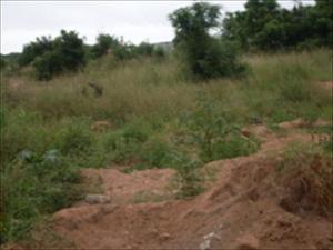 Mixed   Use Land Land for sale Emene  Enugu Enugu