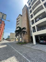 3 bedroom Detached Duplex for rent Ikate Lekki Lagos